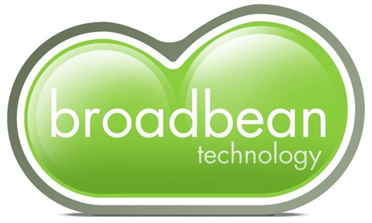 Colleague 7 integrates with Broadbean