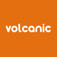Colleague 7 integrates with Volcanic