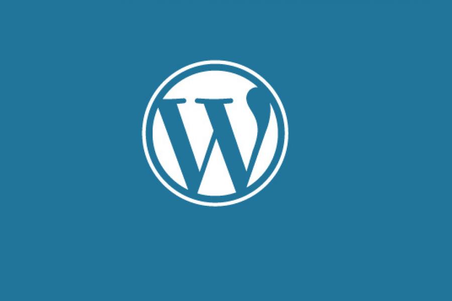 Website Integrations